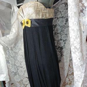 Kay Ugner Cocktail Dress